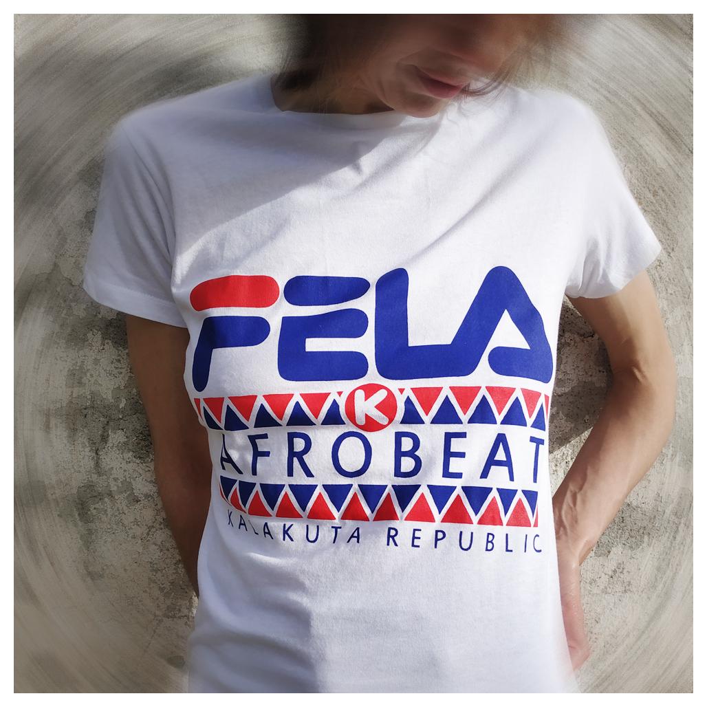 FELA-1