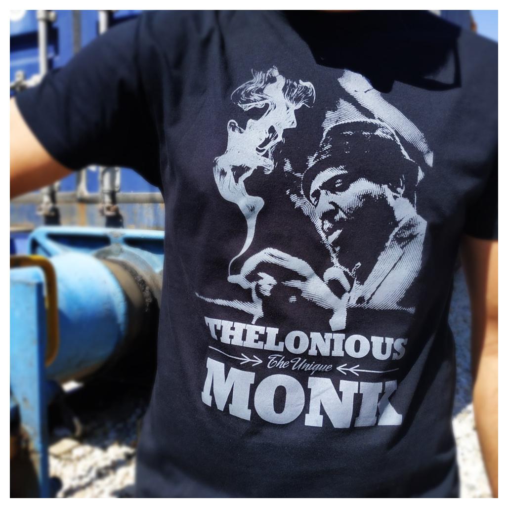 MONK-1