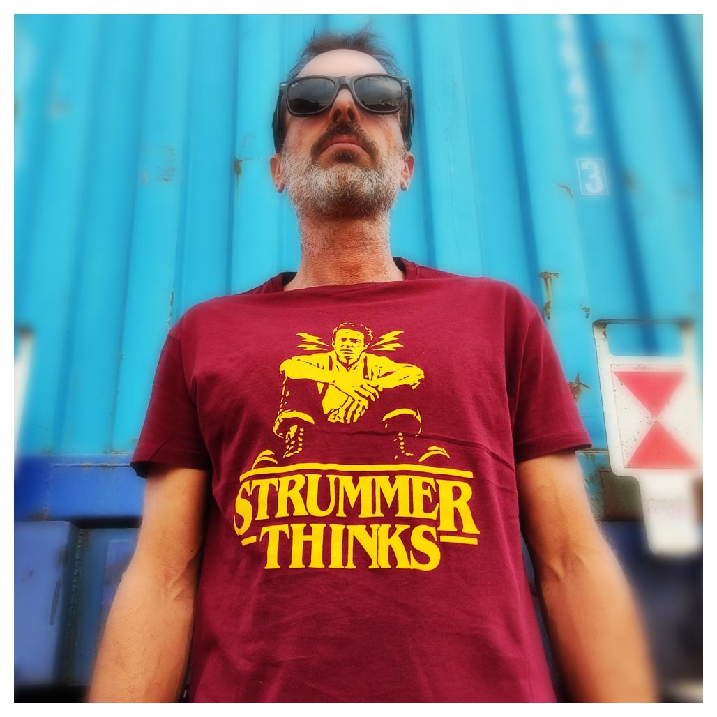 STRUMMER-1